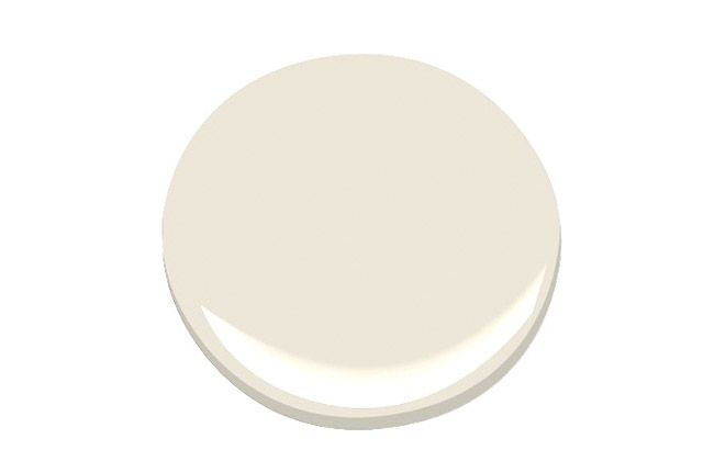 Go-To Living Room Paint Colors | 5280