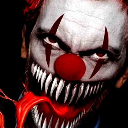 Fun House: Evil Clowns | RolePlayGateway