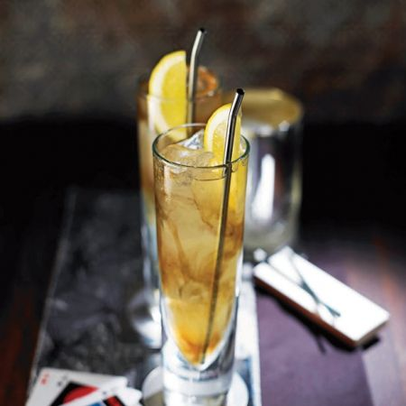 Prohibition Usa on Pinterest | End Of Prohibition, Alcohol Prohibition ...