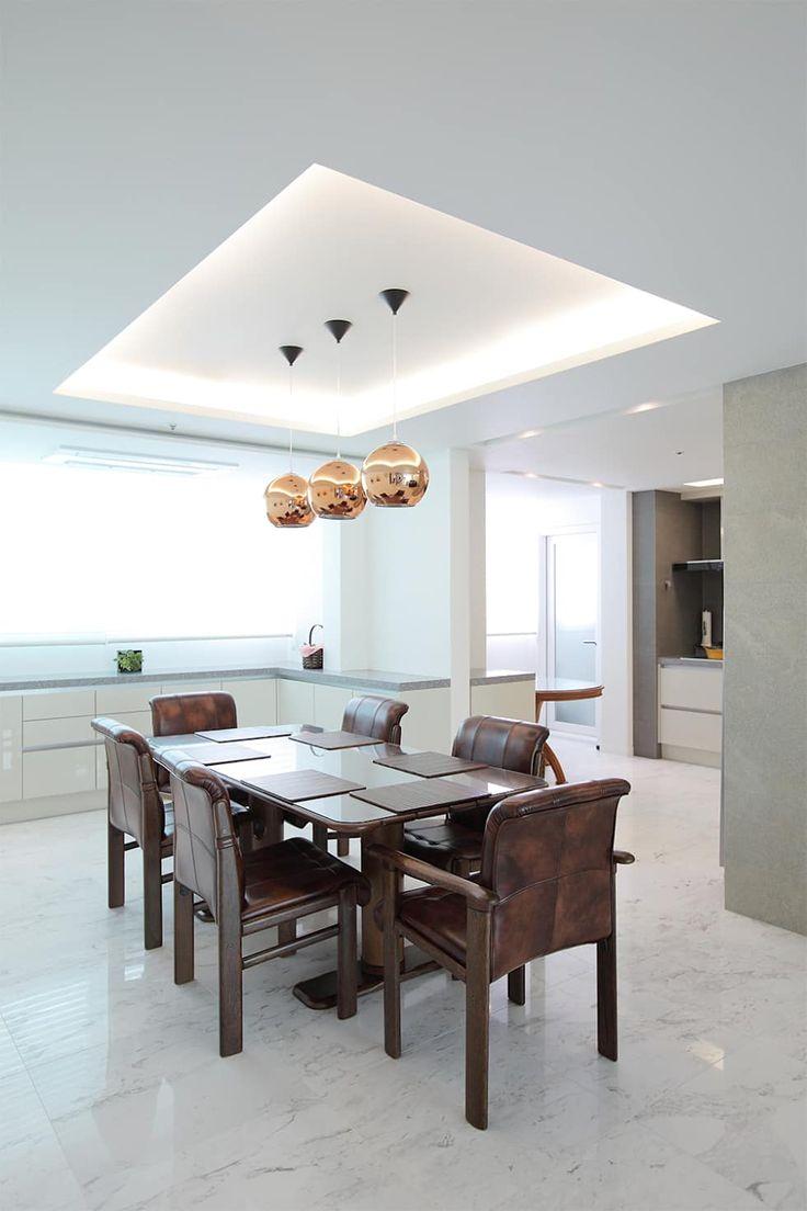 Mejores 11 imágenes de casa en Pinterest | Cocinas, Casa y Diseño ...