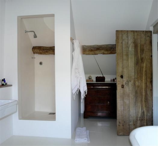 10 beste idee n over badkamer mannen op pinterest badkamer alleen voor mannen herenbadkamer - Rustieke wc ...