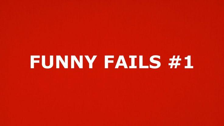 Hectic Mio: Funny Fail Moments #1