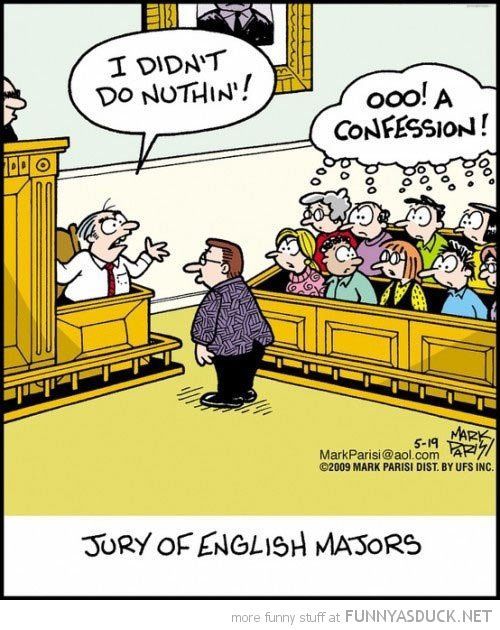 The grammar snob in me loves this.