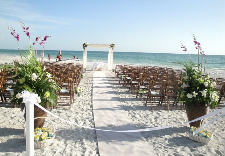 Image Result For Ritz Carlton Members Beach Club