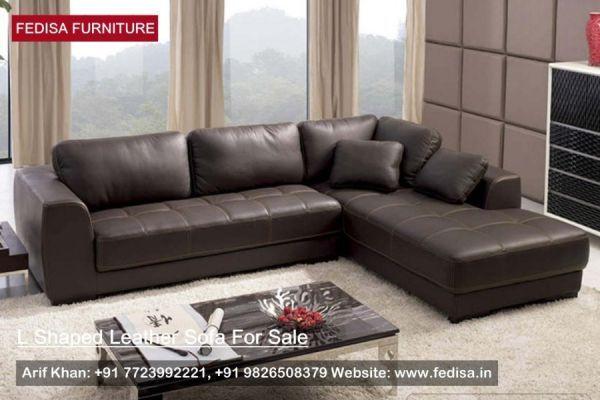 L Shape Sofa Set, L Shaped Sofa, 6 Piece Sectional Sofa ...