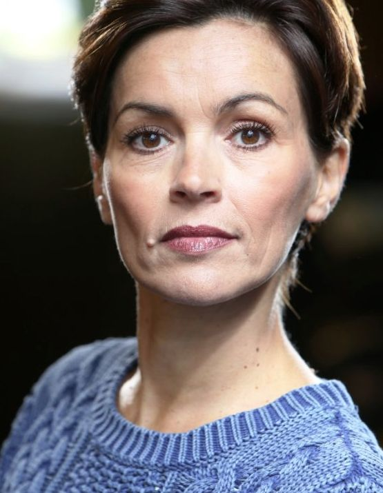 #Outlander Casting News S2: According to her site, Michèle Belgrand-Hodgson is Madame Elise! http://www.michelebelgrandhodgson.com/?p=74891