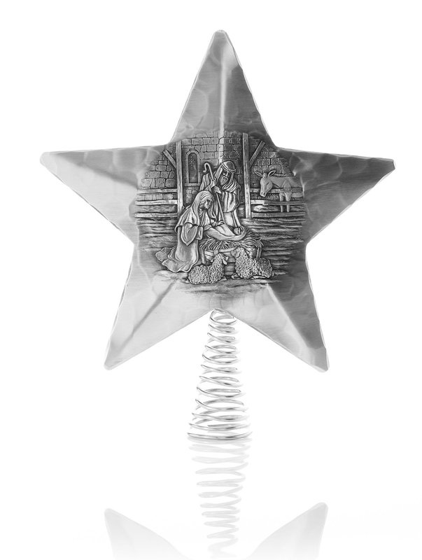 179 Best Nativity Ornaments Images On Pinterest Nativity