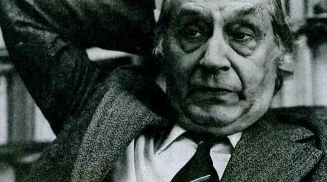 Centenário do nascimento de Vergílio Ferreira - Descla