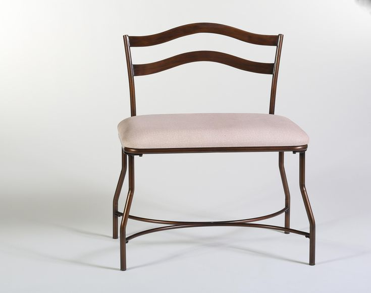 Best 25 Vanity bench ideas on Pinterest DIY interior bench