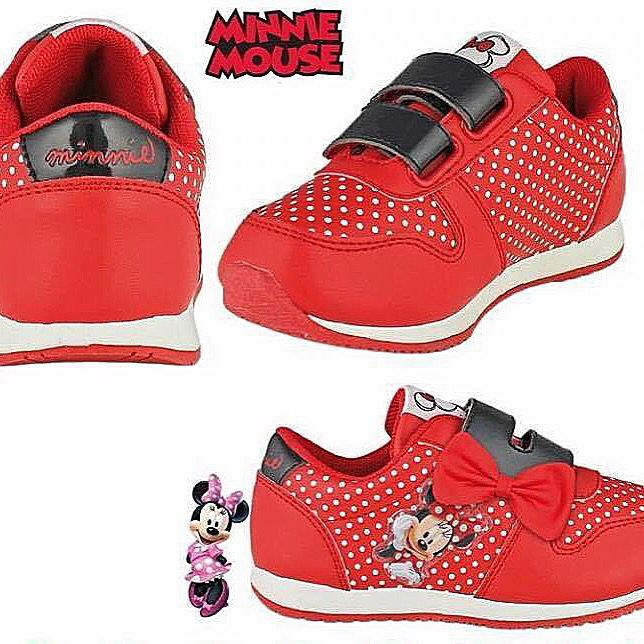 #minniemouse #disneyshoes