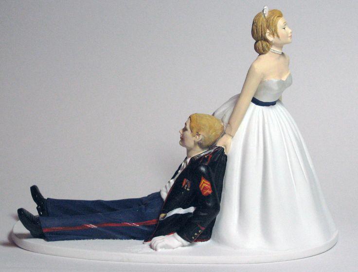 Best 25+ Marine wedding cakes ideas on Pinterest | Marine cake ...