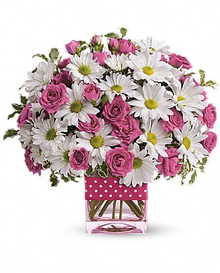1000 Images About Arreglo Florares On Pinterest Floral