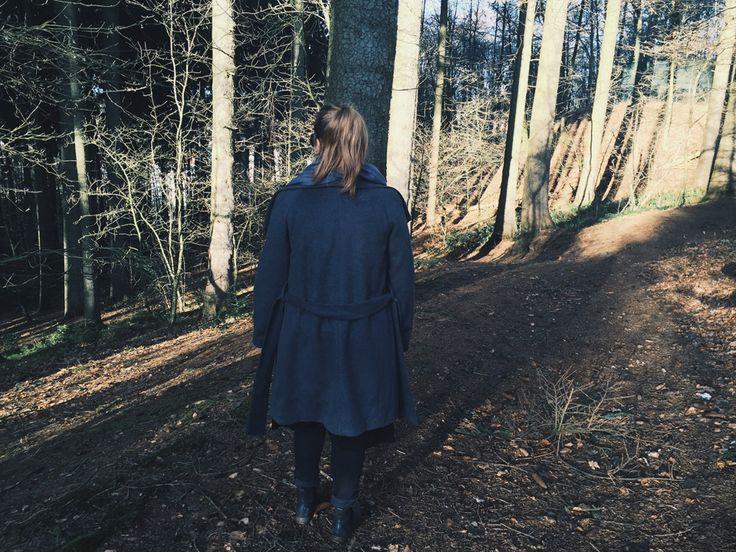 Tipps und Tricks: Als Selbstständiger motiviert bleiben