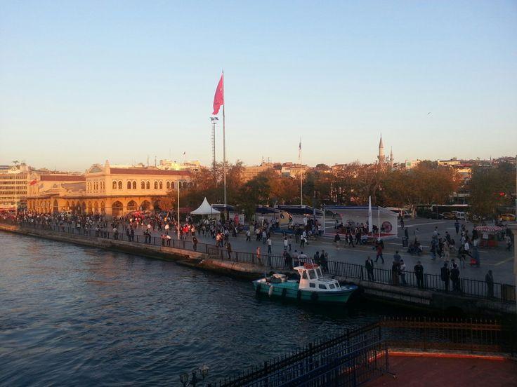 Istanbul kadıköy photography by ümmühan kodaman