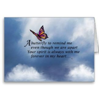 Butterfly Poems | Butterfly Poem T-Shirts, Butterfly Poem Gifts, Artwork, Posters, and ...
