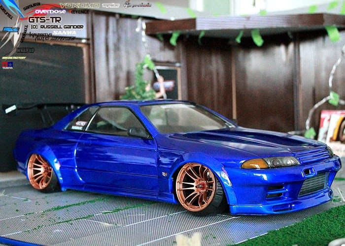 Best Nice Rc Drift Cars Images On Pinterest Drifting
