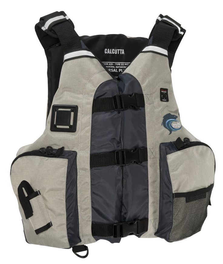 11 best life jackets for kayak fishing images on pinterest for Kayak fishing vest