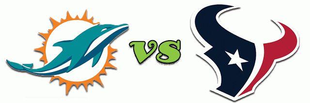 WATCH Miami vs Houston NFL Live preseason Streaming week 2. http://www.nflivehdtv.blogspot.com/2013/06/watch-miami-vs-houston-nfl-live.html