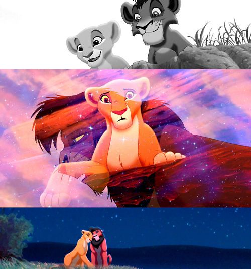 One of the best movies of my childhood