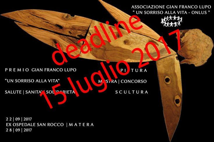 Premio G.F. Lupo - www.f-mestria.it