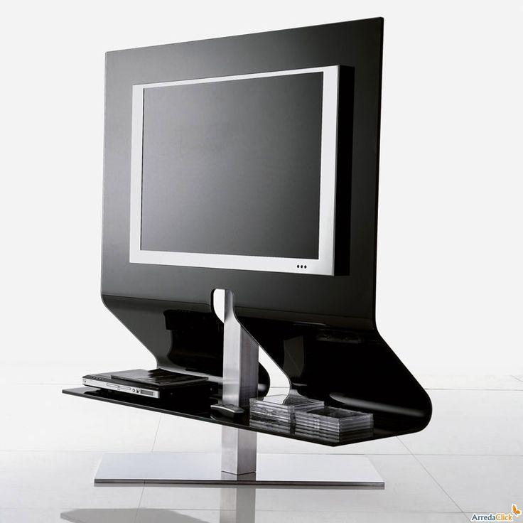 Oltre 25 fantastiche idee su mobili porta tv su pinterest - Porta tv design moderno ...