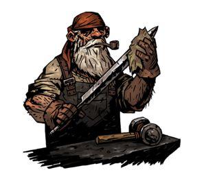 Darkest Dungeon Decorative Urn Adorable 197 Best Darkest Dungeon Images On Pinterest  Dark Dungeons Design Inspiration