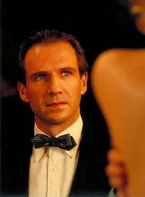 444 Best Ralph Fiennes Images On Pinterest Ralph Fiennes