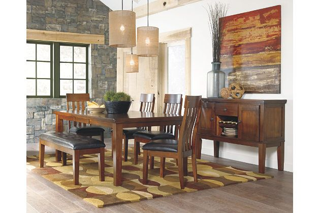 17 Best images about dinning room on Pinterest Dining  : 62536b29e2f812188dbb3467bdf59f45 from www.pinterest.com size 630 x 420 jpeg 50kB