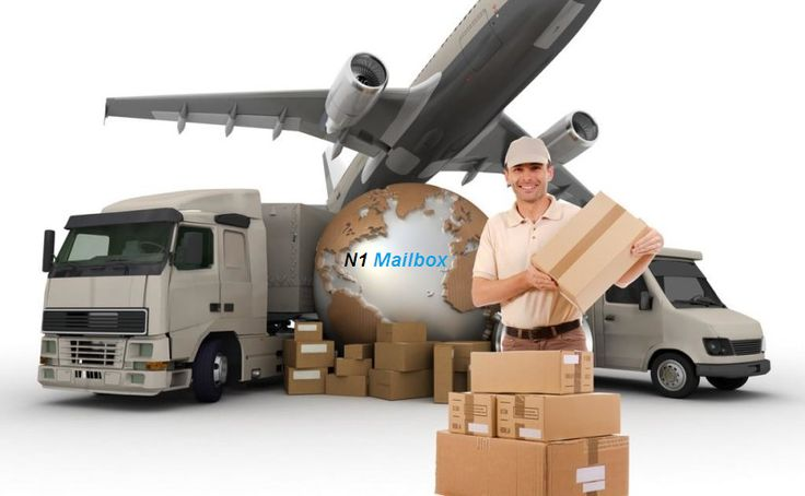 #CourierDeliveryServices is now available at very affordable price in #UK. To know more about Shipping related information please visit: @ https://goo.gl/4LkAiX