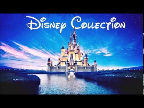Piano Collection - Full Album (Disney) RELAXING PIANO by Hirohashi Makiko This is literally the best Disney playlist! But, be careful it is so relaxing it will put you to sleep!