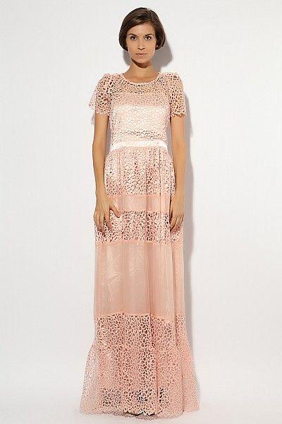 платье Valentino 85976