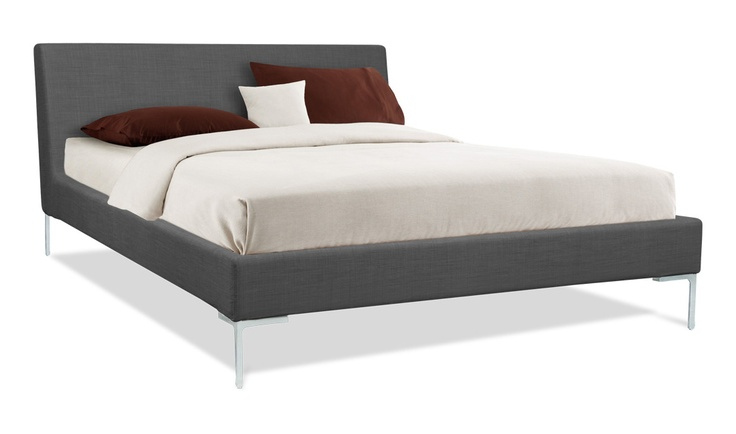 25 best ideas about betten g nstig kaufen on pinterest. Black Bedroom Furniture Sets. Home Design Ideas