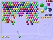 Puzzle Bubble Game Online. This Game is So Color Full Game. This game is about the online Colorful Bubble Shooter Online Game that is Related To Balloons