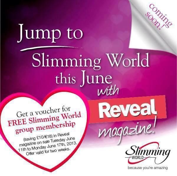 17 Best Images About Slimming World Offers On Pinterest Mondays On The Shelf And The Sunday: slimming world books free