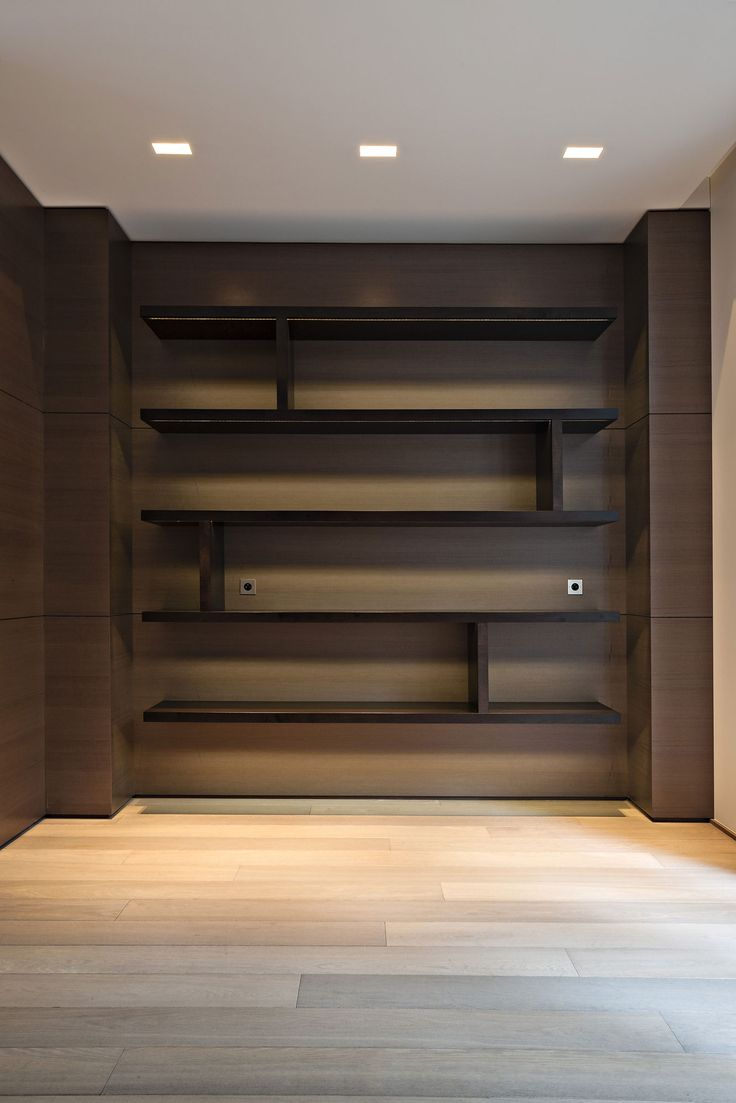 office shelving ideas. Privé | Villa - Maison Particulière De La Reunion Fin Chantier. Home Office ShelvesOffice Shelving Ideas