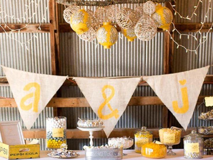 9 Unique Save-the-Date Ideas - Wedding Save-the-Dates - TheKnot.com