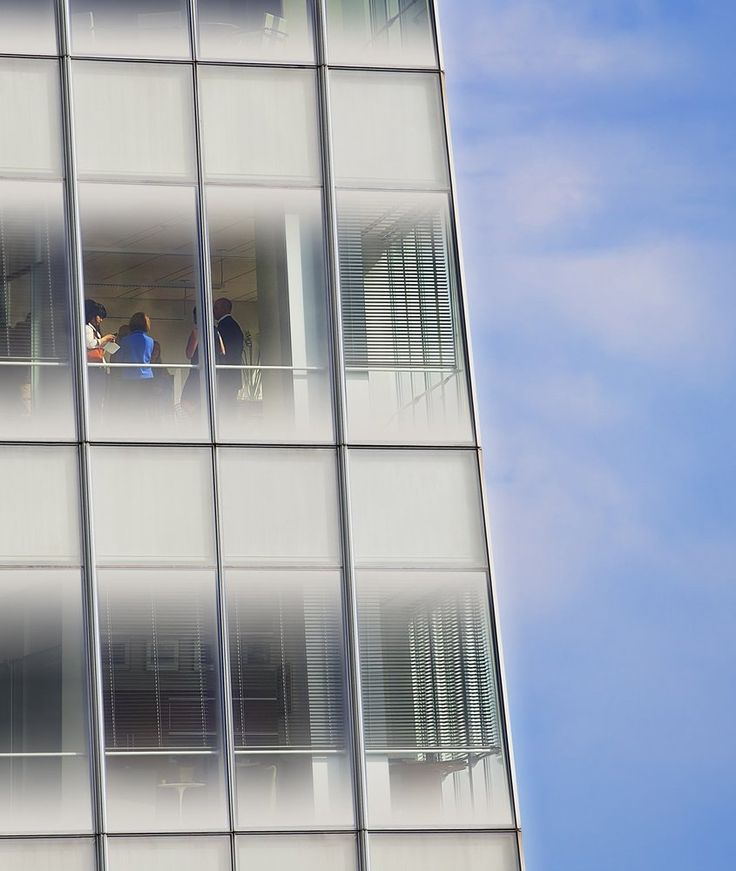 8 Best Fritted Glass Images On Pinterest Fritted Glass