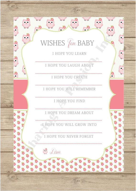 showers baby shower ideas girl baby showers baby baby baby card