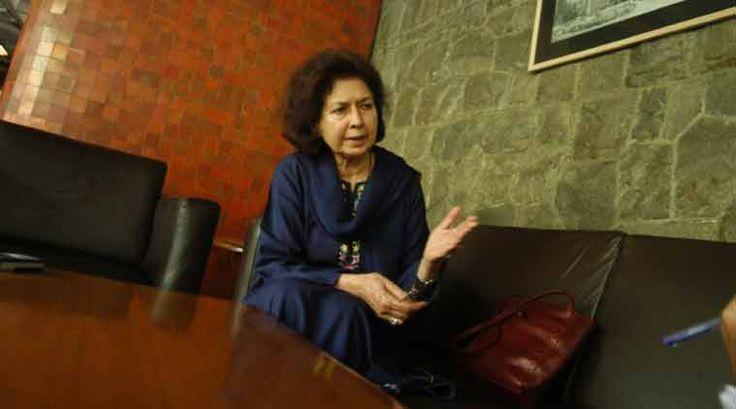 nayantara sahgal, sahitya akademi award, sahitya akademi award 2015, nayantara sahgal sahitya academy award, nayantara sahgal PM modi