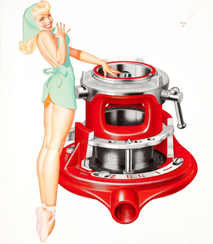George Petty Pin Up Girls: 97 Best Images About ♥George Petty~Ridged Tools♥ On