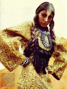 indian tribes fashion - Google 検索