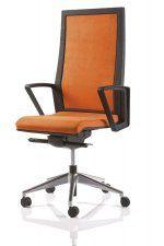 Vento Chair Range