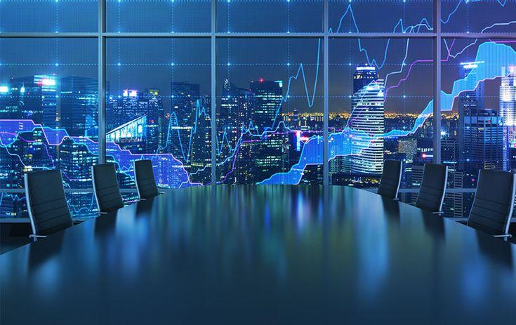 Rezultati kompanija i optimizam u Francuskoj potaknuli svjetske burze - http://terraconbusinessnews.com/rezultati-kompanija-optimizam-francuskoj-potaknuli-svjetske-burze/