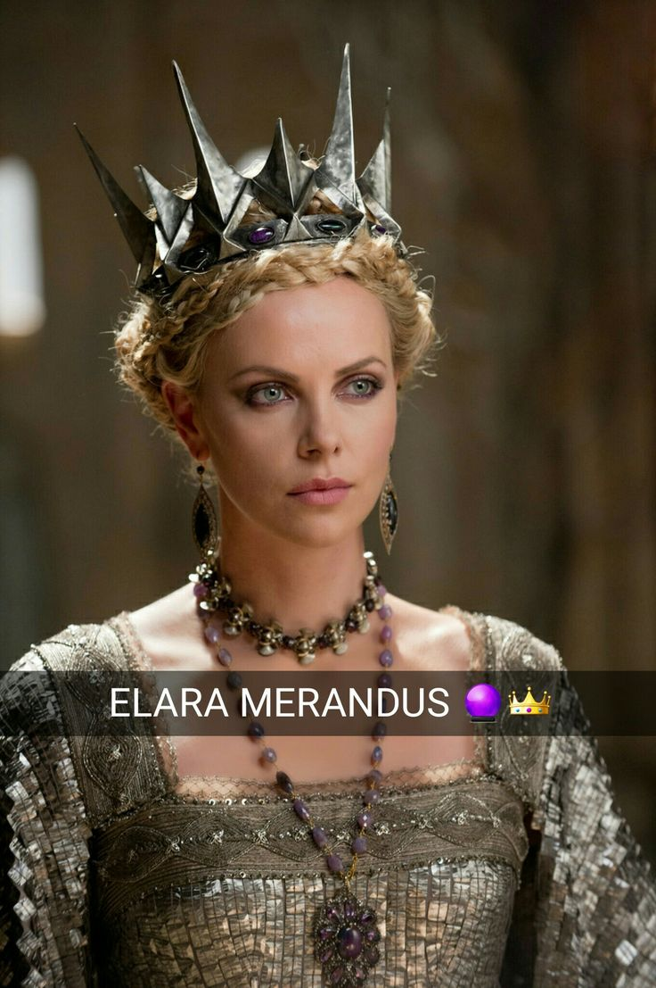 best charlize theron images on pinterest beautiful ladies