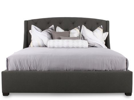 50 Best DECOR: Beds Images On Pinterest | Stylish Beds, Headboards And Make  You Feel