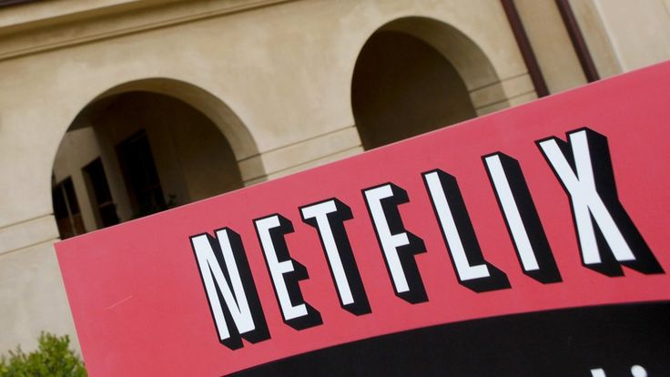 The Netflix US Twitter account - with 2.5m followers - has been compromised by a hacker group.