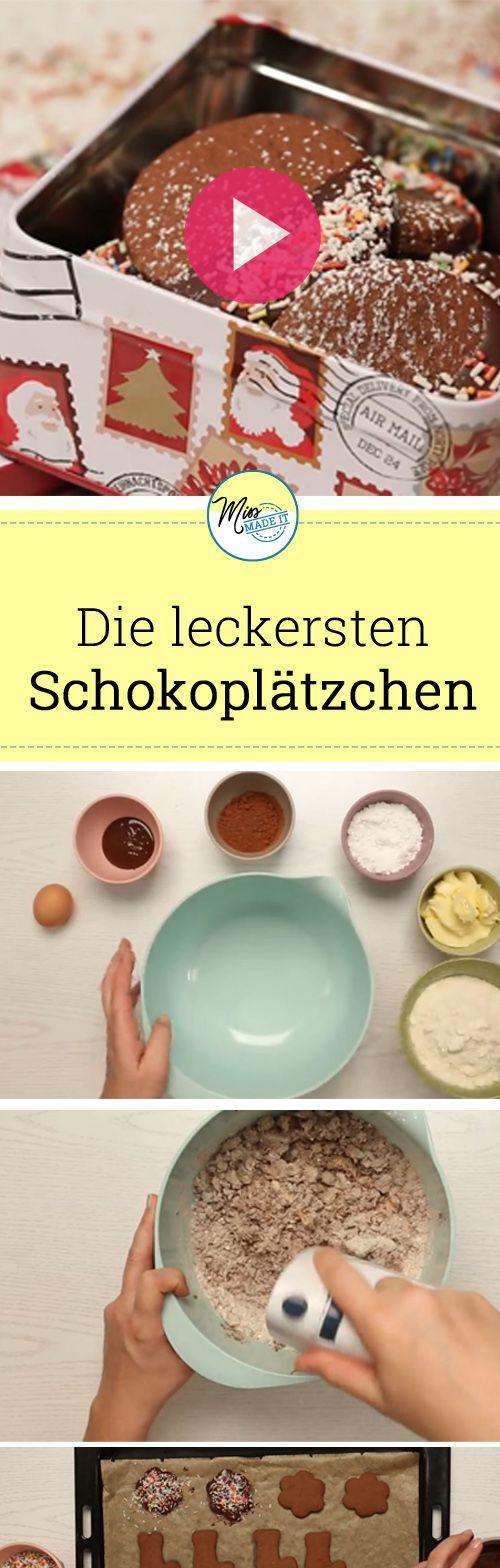 31 best Geschenke aus der Küche images on Pinterest Gifts - selbstgemachtes aus der küche