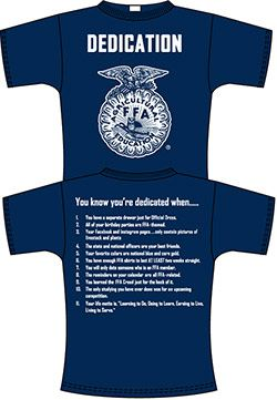 17 best images about ffa on pinterest durango boots for Ffa t shirt design