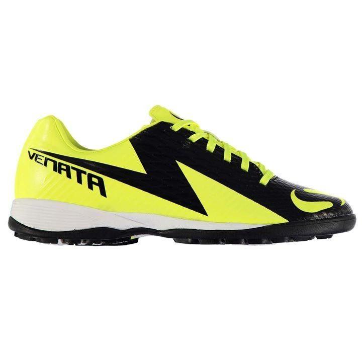 #Sondico Venata Mens Astro Turf Trainers #Shoes for #Football http://www.sportstimes.co.uk/sondico-venata-mens-astro-turf-trainers.html