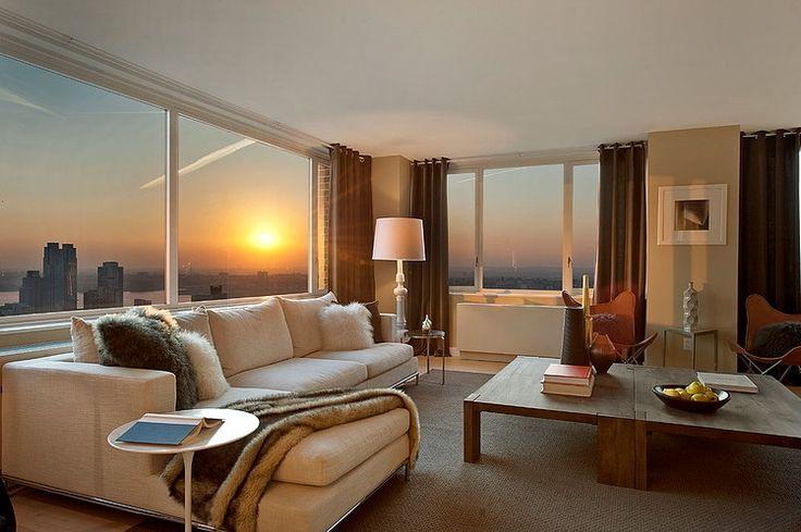 The Sheffield Interior by IMG | living room | #interior #decor #ideas #home | Masterhouse